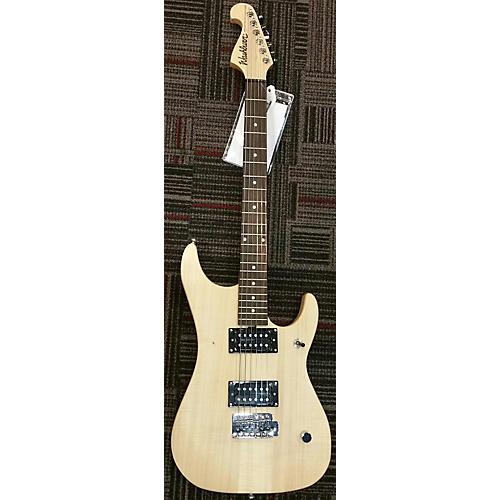 Washburn Nuno Bettencourt Solid Body Electric Guitar