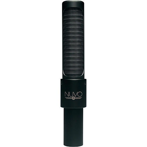 AEA Microphones Nuvo Series Active Ribbon Mic