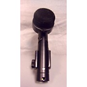 Electro-Voice Nv44 Drum Microphone