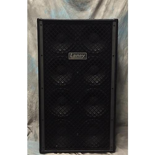 Laney Nx810 Bass Cabinet-thumbnail