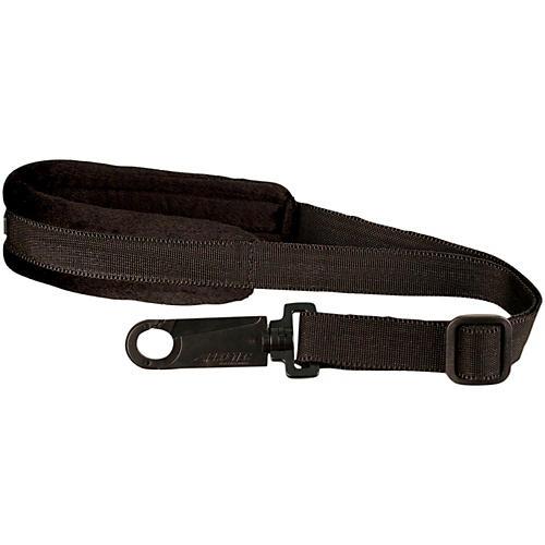 Protec Nylex Alto/Tenor Neck Strap With Quick Release Clip
