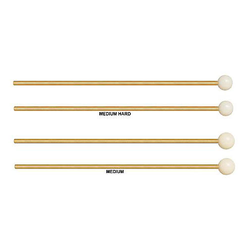 Vic Firth Nylon Bell Mallets