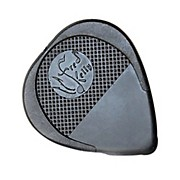 Fred Kelly Picks Nylon Flat Guitar Picks (36 picks)