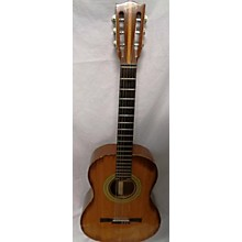 Gibson Nylon Guitar Classical Acoustic Guitar