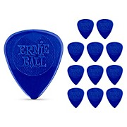 Ernie Ball Nylon Guitar Picks