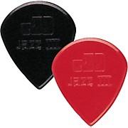 Dunlop Nylon Jazz III Guitar Pick