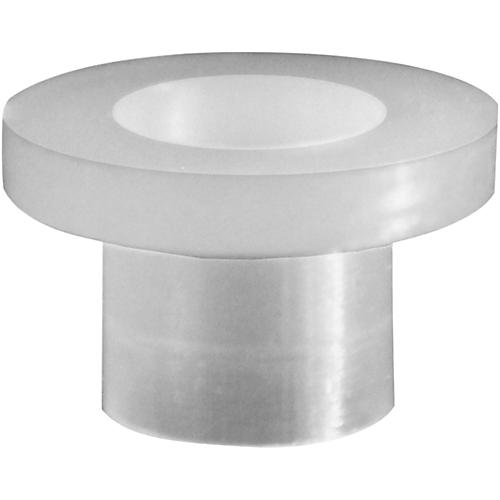 Hendrix Drums Nylon Tension Rod Sleeved Washers-thumbnail