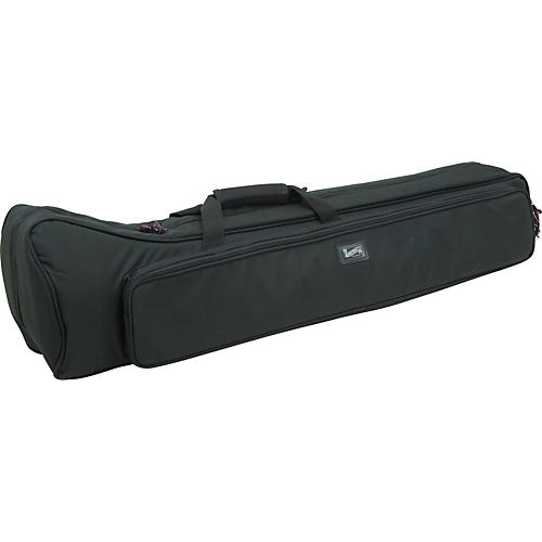 Giardinelli Nylon Trombone Gig Bag