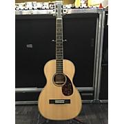 Larrivee O-40 Acoustic Guitar