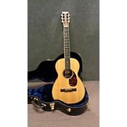 Larrivee O-60 Acoustic Guitar