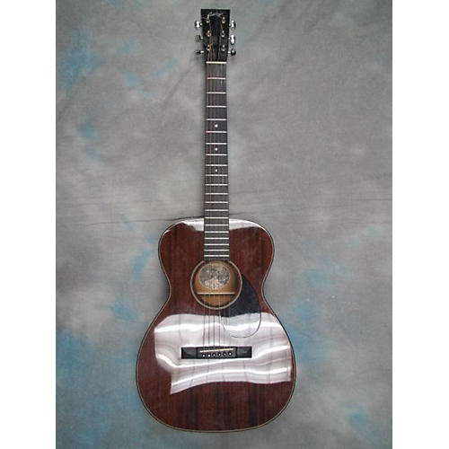 used collings o1mh acoustic guitar guitar center. Black Bedroom Furniture Sets. Home Design Ideas