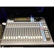 Yamaha O1V96 Digital Mixer