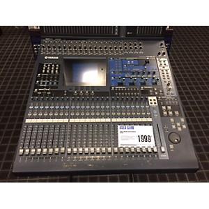 Pre-owned Yamaha O2R 96 Digital Mixer by Yamaha