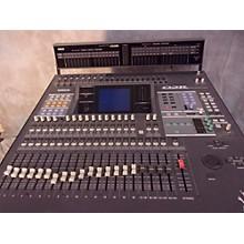 Yamaha O2R Line Mixer