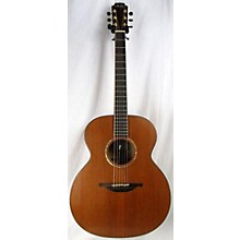 Lowden O35x Acoustic Electric Guitar