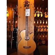 Oscar Schmidt OB 100N Acoustic Guitar