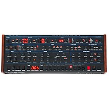 Dave Smith Instruments OB-6 Desktop Module