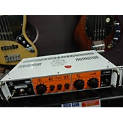 Orange Amplifiers OB1-300 Bass Amp Head