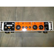 Orange Amplifiers OB1500 Bass Amp Head