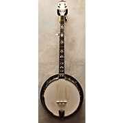 Gold Tone OB250 Orange Blossom Special Banjo