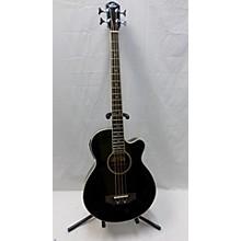 Oscar Schmidt OB300B Acoustic Bass Guitar