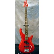 Oscar Schmidt OB50 Electric Bass Guitar