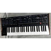 Dave Smith Instruments OB6 Synthesizer