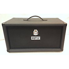 Orange Amplifiers OBC210M Bass Cabinet