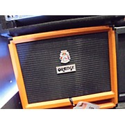 Orange Amplifiers OBC212 Bass Cabinet