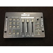 Chauvet DJ OBEY 3 Lighting Controller
