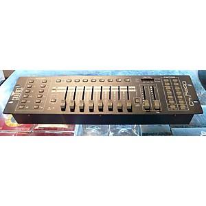 Pre-owned CHAUVET DJ OBEY 40 Mixer Light by CHAUVET DJ