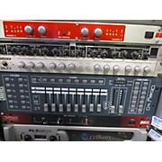 Chauvet DJ OBEY40 Lighting Controller