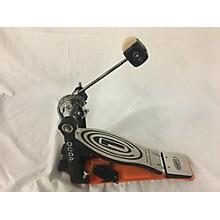 Orange County Drum & Percussion OC 949sp Single Bass Drum Pedal