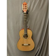 Oscar Schmidt OC1 Classical Acoustic Guitar