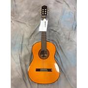 Oscar Schmidt OC11 Classical Acoustic Guitar