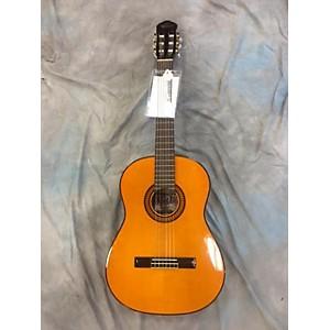 Pre-owned Oscar Schmidt OC11 Classical Acoustic Guitar by Oscar Schmidt