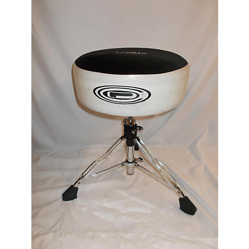 Orange County Drum & Percussion OC949RT Drum Throne