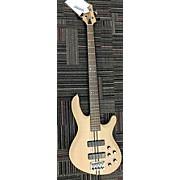 Laguna OCEAN TB70 Electric Bass Guitar