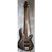 Laguna OCEAN TB70 Electric Bass Guitar