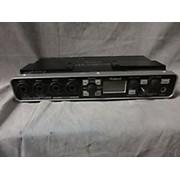 OCTA-CAPTURE Audio Interface