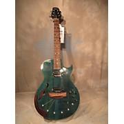 Babicz OCTANE OT-818BF-062H Hollow Body Electric Guitar