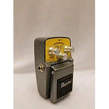 Maestro OD-60 Effect Pedal