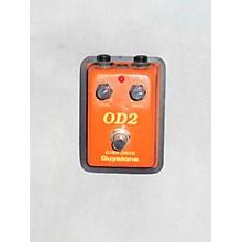 Guyatone OD2 Effect Pedal