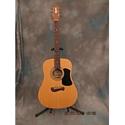 Olympia By Tacoma OD3 Acoustic Guitar