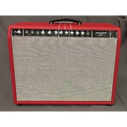 Fuchs ODS 100W Solid State Guitar Amp Head