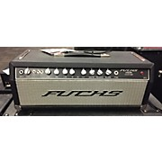 Fuchs ODS 65W Tube Guitar Amp Head