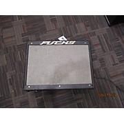 Fuchs ODS CUSTOM Tube Guitar Combo Amp