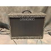 Fuchs ODS Custom 50 Tube Guitar Combo Amp