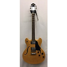 Spirit OE20 Hollow Body Electric Guitar