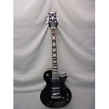 Oscar Schmidt OE20B Electric Guitar
